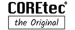 haynes-blog-cortec-logo-07312019